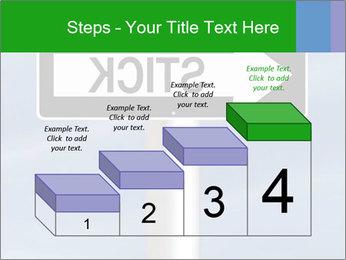 0000077134 PowerPoint Template - Slide 64