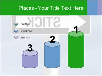 0000077134 PowerPoint Template - Slide 65