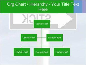 0000077134 PowerPoint Template - Slide 66