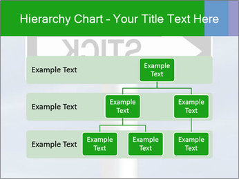 0000077134 PowerPoint Template - Slide 67