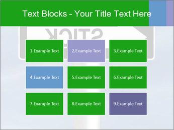 0000077134 PowerPoint Template - Slide 68