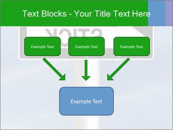 0000077134 PowerPoint Template - Slide 70