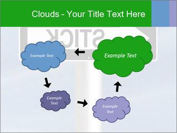 0000077134 PowerPoint Template - Slide 72