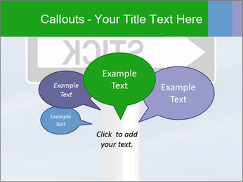 0000077134 PowerPoint Template - Slide 73