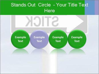 0000077134 PowerPoint Template - Slide 76