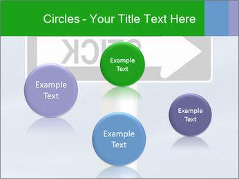 0000077134 PowerPoint Template - Slide 77