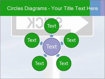 0000077134 PowerPoint Template - Slide 78