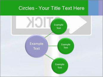 0000077134 PowerPoint Template - Slide 79