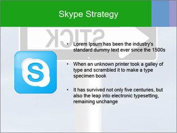 0000077134 PowerPoint Template - Slide 8