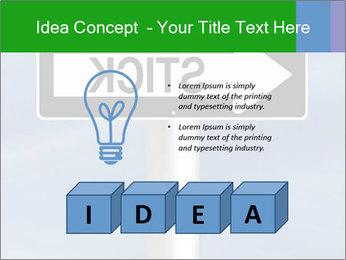 0000077134 PowerPoint Template - Slide 80