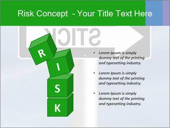 0000077134 PowerPoint Template - Slide 81