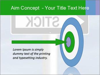 0000077134 PowerPoint Template - Slide 83