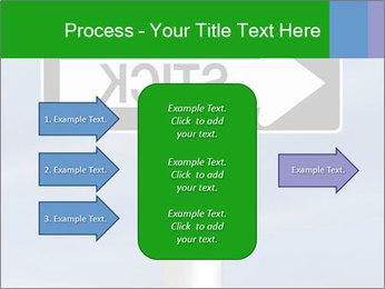 0000077134 PowerPoint Template - Slide 85