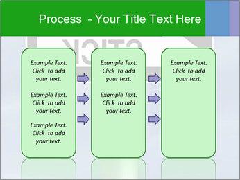 0000077134 PowerPoint Template - Slide 86