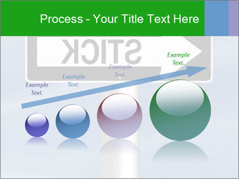 0000077134 PowerPoint Template - Slide 87