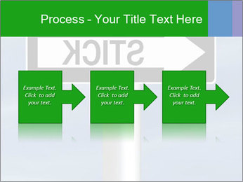 0000077134 PowerPoint Template - Slide 88