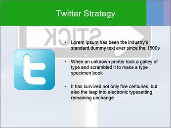 0000077134 PowerPoint Template - Slide 9