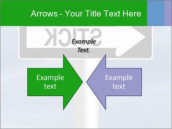 0000077134 PowerPoint Template - Slide 90