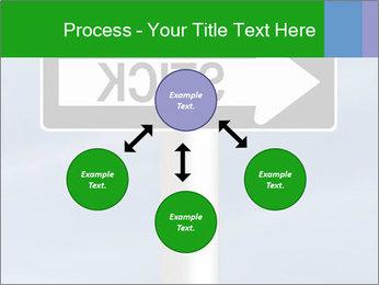 0000077134 PowerPoint Template - Slide 91