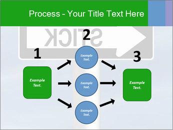 0000077134 PowerPoint Template - Slide 92