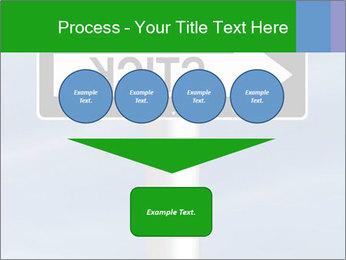 0000077134 PowerPoint Template - Slide 93