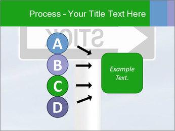 0000077134 PowerPoint Template - Slide 94
