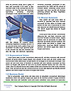 0000077134 Word Template - Page 4