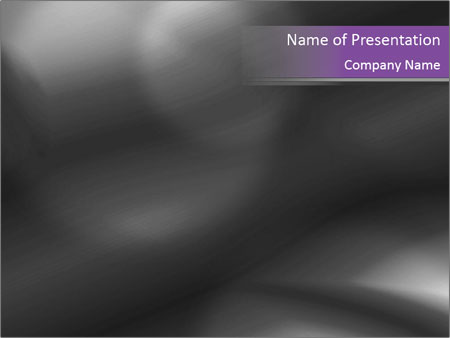 0000077135 PowerPoint Templates