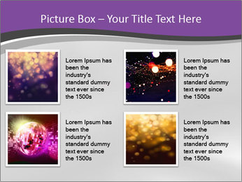 0000077135 PowerPoint Template - Slide 14
