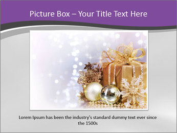 0000077135 PowerPoint Template - Slide 15