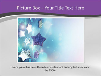 0000077135 PowerPoint Template - Slide 16