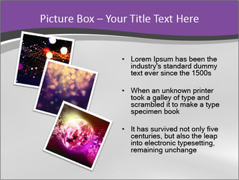 0000077135 PowerPoint Template - Slide 17