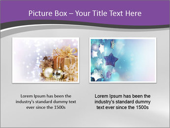 0000077135 PowerPoint Template - Slide 18