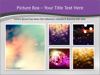 0000077135 PowerPoint Template - Slide 19