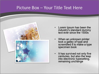 0000077135 PowerPoint Template - Slide 20