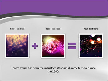 0000077135 PowerPoint Template - Slide 22