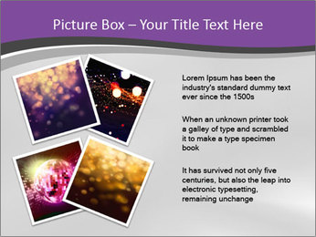 0000077135 PowerPoint Template - Slide 23