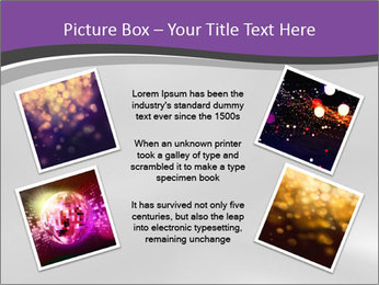 0000077135 PowerPoint Template - Slide 24