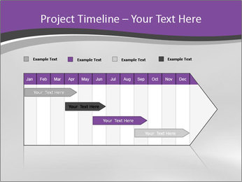 0000077135 PowerPoint Template - Slide 25