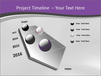 0000077135 PowerPoint Template - Slide 26