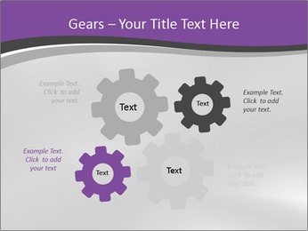 0000077135 PowerPoint Template - Slide 47