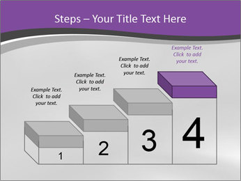 0000077135 PowerPoint Template - Slide 64