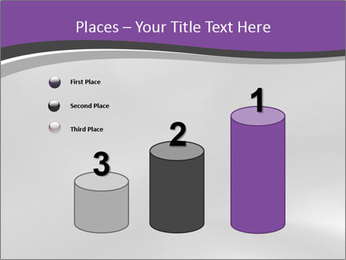 0000077135 PowerPoint Template - Slide 65