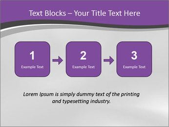 0000077135 PowerPoint Template - Slide 71