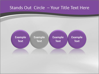 0000077135 PowerPoint Template - Slide 76