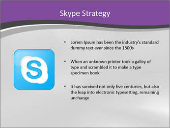 0000077135 PowerPoint Template - Slide 8