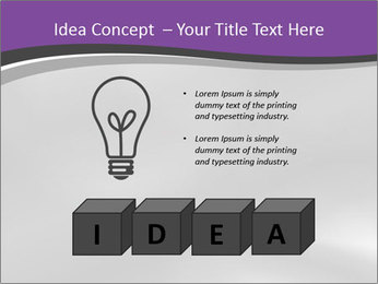 0000077135 PowerPoint Template - Slide 80