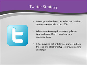 0000077135 PowerPoint Template - Slide 9