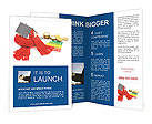 0000077136 Brochure Template