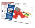 0000077136 Postcard Templates